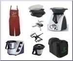 Thermomix Accessoires